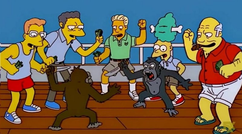 Simpsons_Monkey_Knife_Fight.jpg
