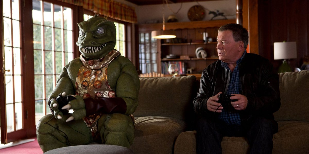 startrek-gorn-william-shatner-kirk.jpg