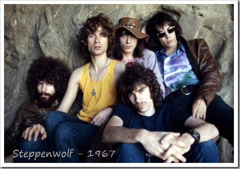 Steppenwolf-formed-in-1967_thumb18.jpg