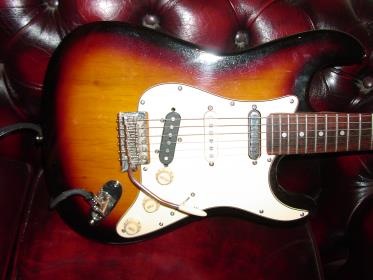 Tele Neck Pickup That Sounds Like A Strat Telecaster Guitar Forum