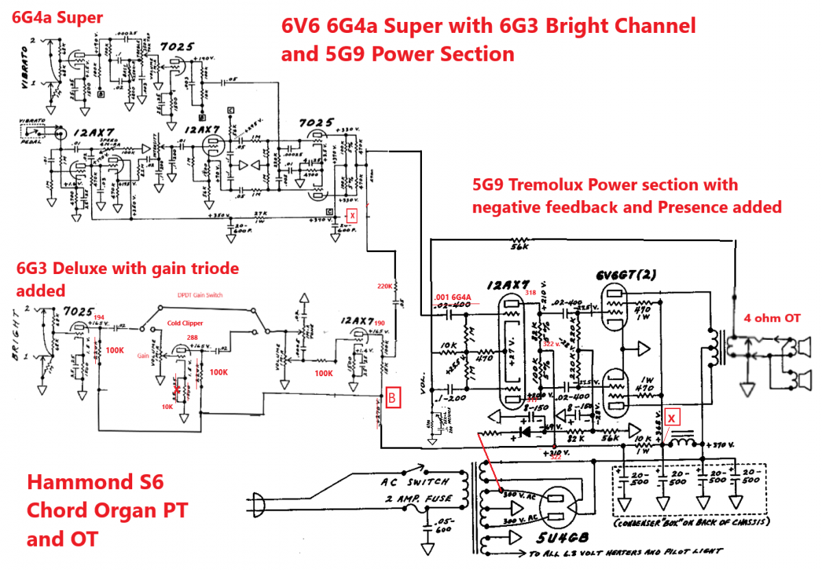 super 5g9 6g3 Corrected.gif.png