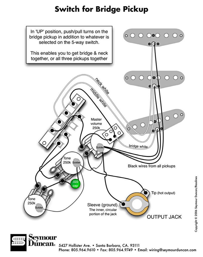 Tele B Wiring Diagram Library 1962 Fender Telecaster Cp Triple Get N Guitar Forum Humbucker Diagrams Push