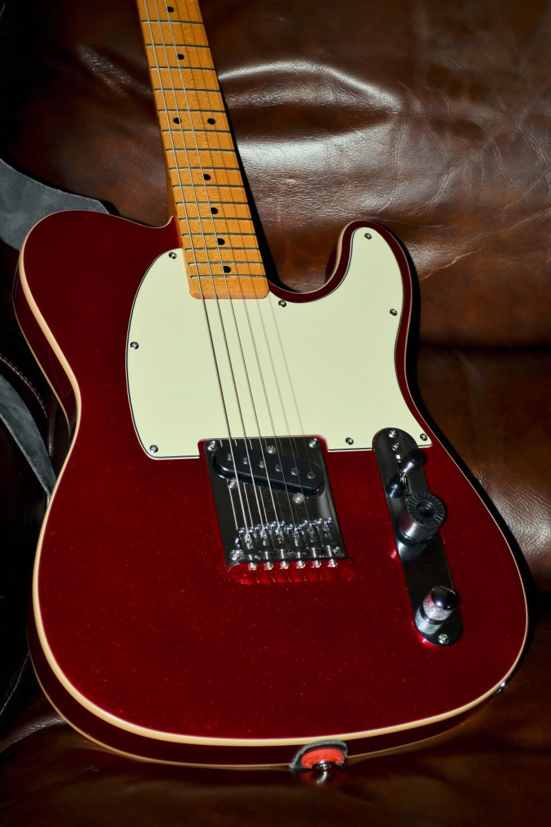 SX tele to esquire conversion .jpg