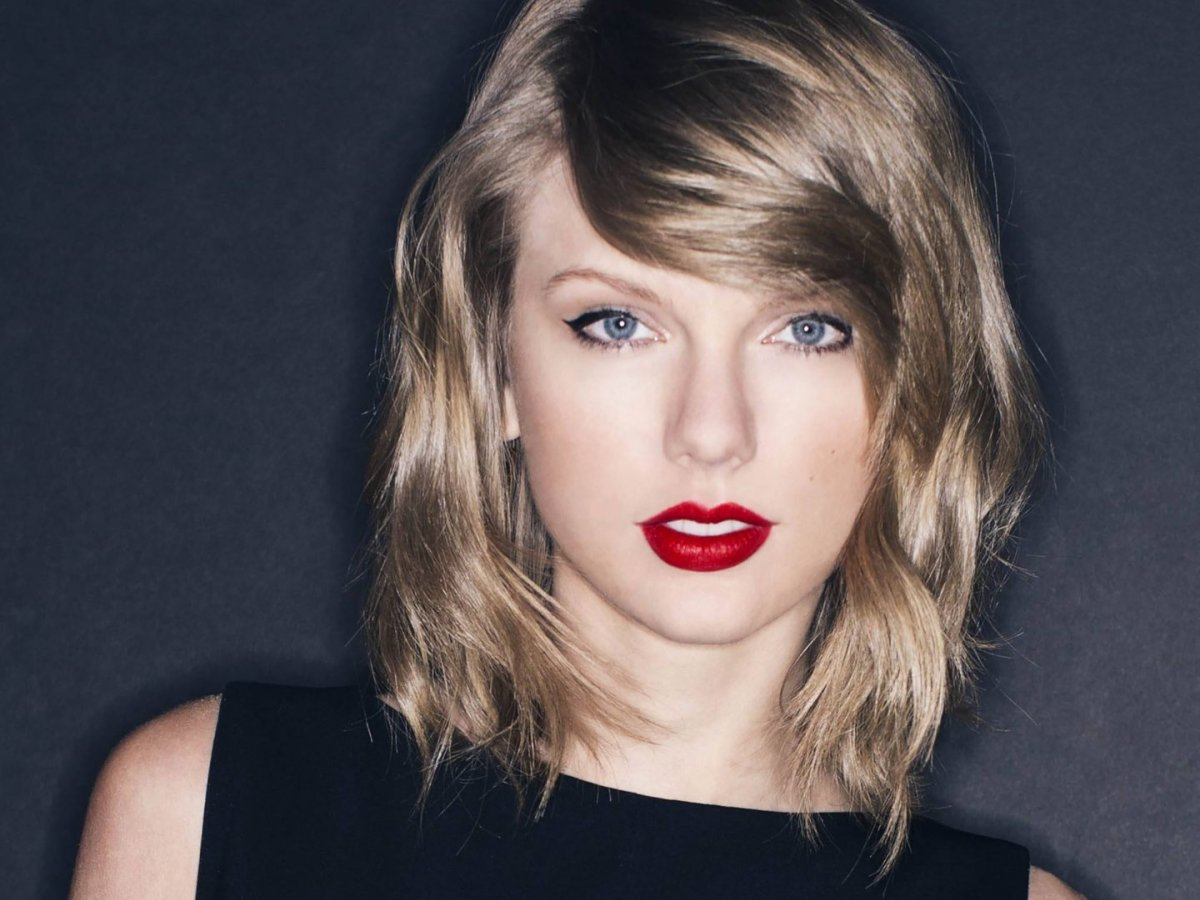 Taylor-Swift-revenge-nerds-1440x1081.jpg
