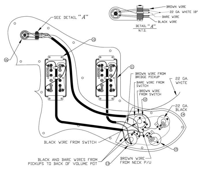 73 telecaster deluxe help telecaster guitar forum rh tdpri com Telecaster 3-Way Switch Wiring Diagram 7 Telecaster 3-Way Switch Wiring Diagram 7