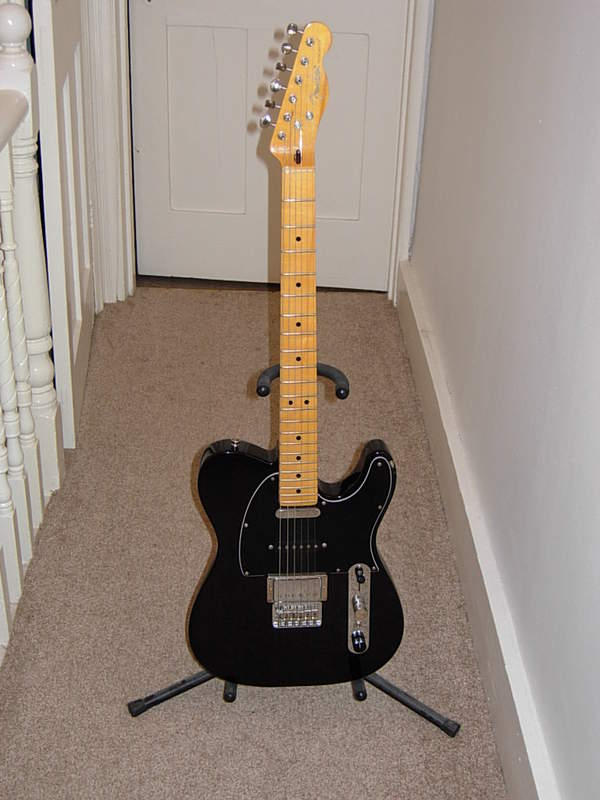 fender modern player owners club page 23 telecaster guitar forum fender modern player telecaster plus wiring diagram at gsmx.co