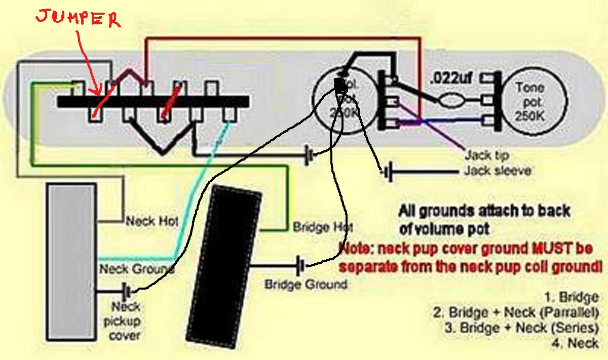Tele4-way switch hookup NEW extra jumper.jpg