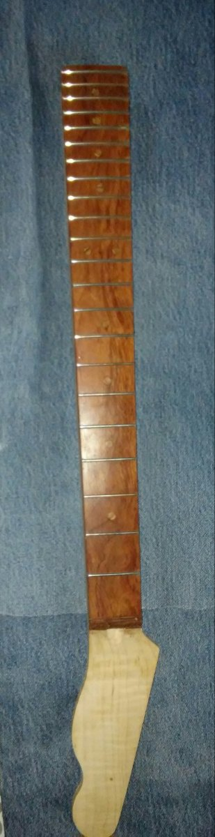 telebaum neck fretted.jpg