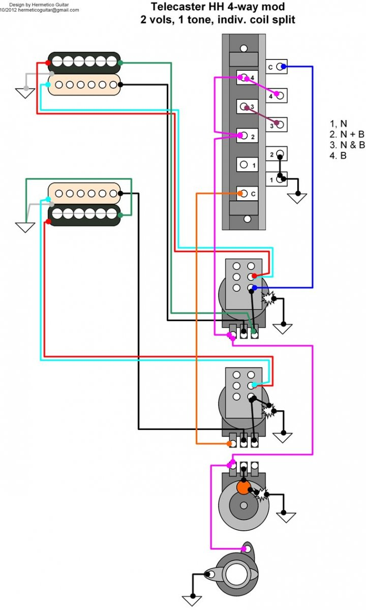 Telecaster_HH_4-way_mod_with_two_volumes_1_tone_and_split.jpg
