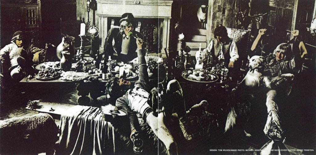 The Rolling Stones - beggars banquet -Interior-1.jpg