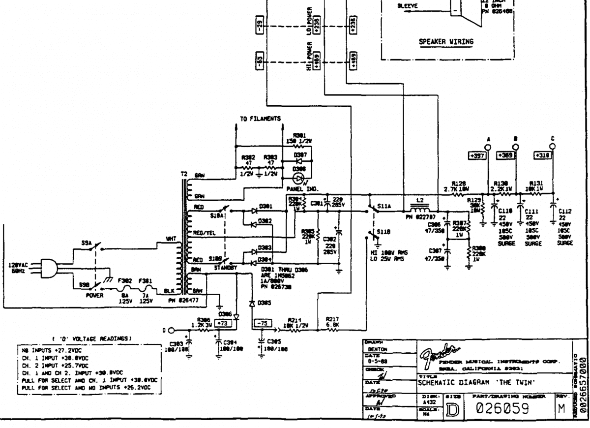 the_twin_power_supply.png