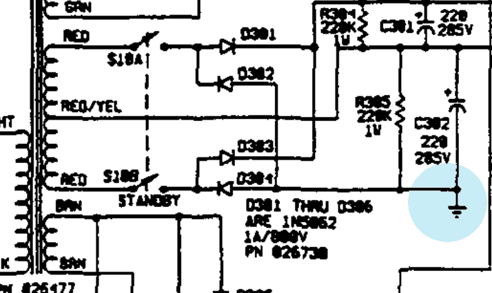 the_twin_power_supply_2.png