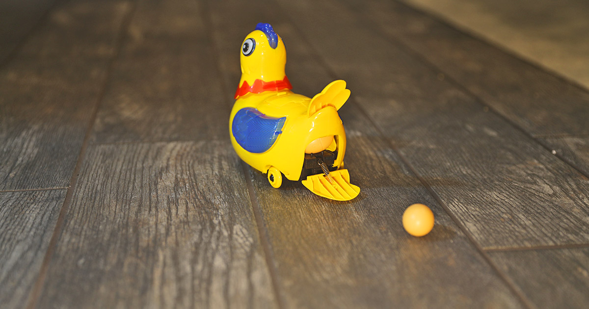 this-robotic-chicken-toy-dances-around-and-randomly-lays-egg-around-your-home-og.jpg