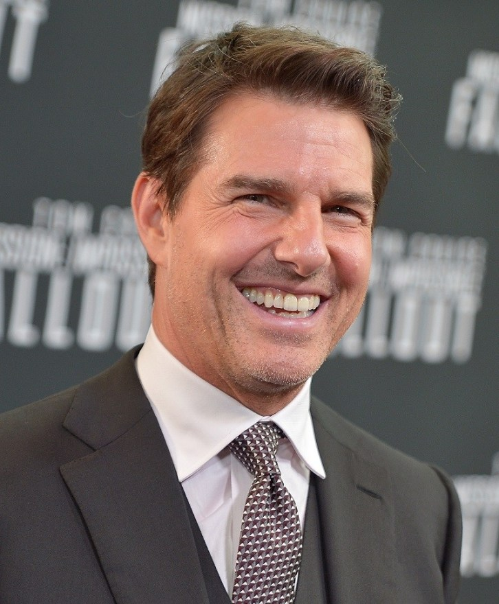 tom-cruise-plastic-surgery-secret-2.jpg