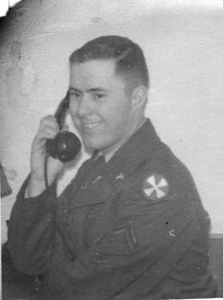 Uncle Garlan, Corporal, 8th Army, Korea - 2.jpg
