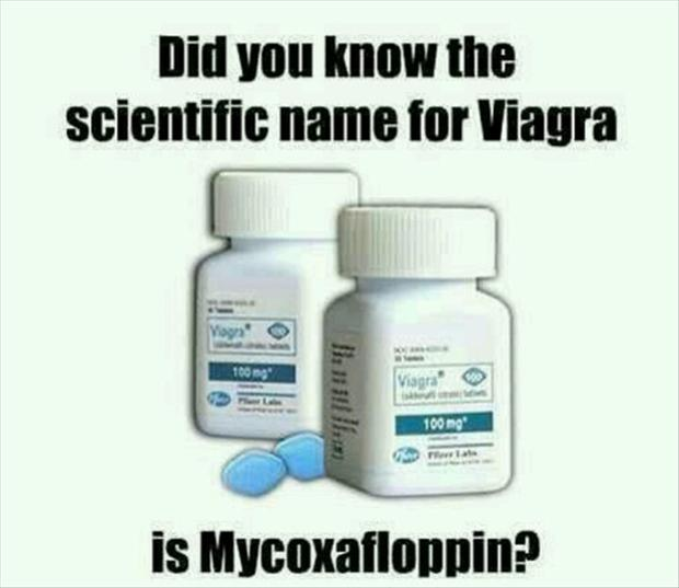 Viagra Pills Name
