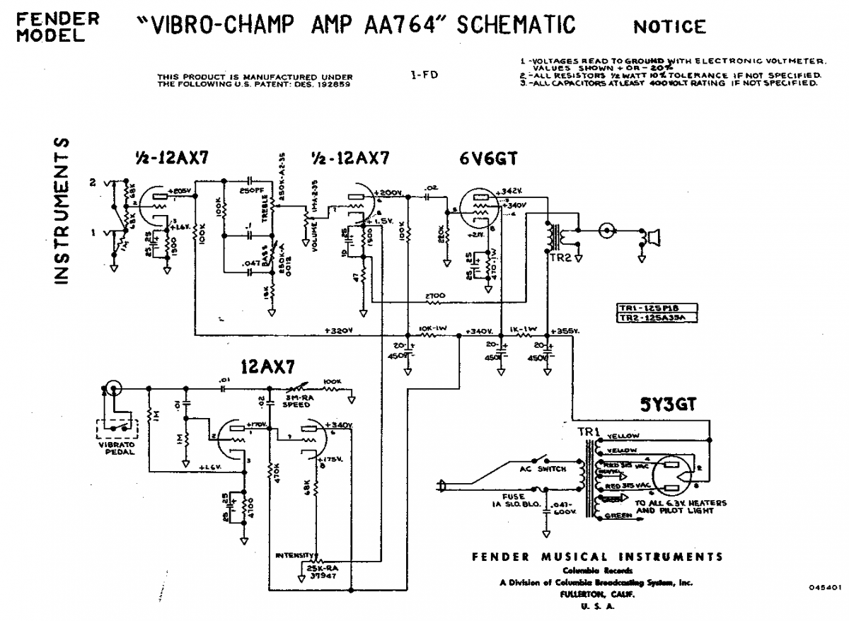 vibro_champ_aa764_schematic.png
