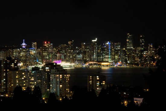 view-of-vancouver-from.jpg
