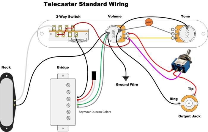 no tone wiring diagrams telecaster wiring diagram for light switch \u2022 guitar jack wiring no tone wiring diagrams telecaster images gallery