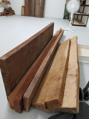 walnut boards.jpg