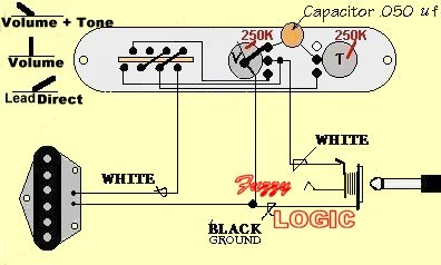 68 fender esquire wiring esquire free printable wiring diagrams