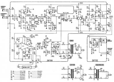 Wiring Diagram Fender Jazzmaster in addition Fender Tbx Wiring Diagram additionally Squier Precision Bass Wiring Diagram further T 584514 help Besoin D Aide Pour Soudure Micro likewise Electric B Guitar Wiring Diagrams. on wiring diagrams telecaster guitar
