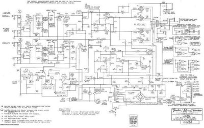 Fender Princeton 65 Dsp Manual. Cheap Markb Cmd P B Amplifier ... on