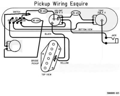 155514993355591378 together with 59 Seymour Duncan Coil Tap Wiring Diagram moreover To Split Wiring Humbucker Pickups also Wiring Diagram Humbucker Coil Tap further Hsh Wiring Diagram. on wiring diagram humbucker split