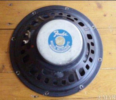 oxford speaker date codes