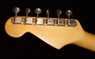 squier jv stratocaster serial numbers