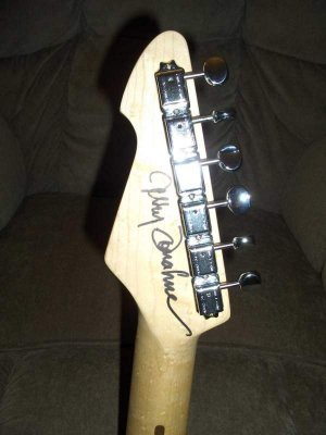 Peavey Jerry Donahue Omniac | Telecaster Guitar Forum on seymour duncan wiring, guitar wiring, jimmy page wiring, brent mason wiring, eric clapton wiring, john petrucci wiring, les paul wiring, telecaster wiring, brian may wiring, rory gallagher wiring,