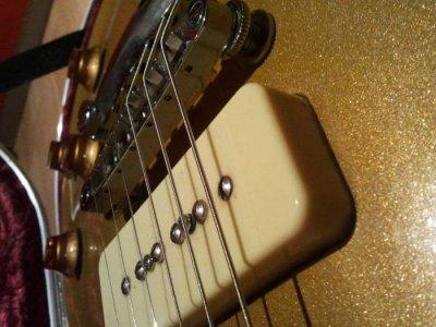 NGD: Epiphone 56 Gold Top Les Paul | Telecaster Guitar Forum