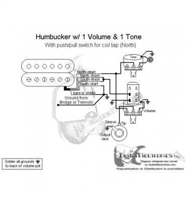wilde twin blade help telecaster guitar forum rh tdpri com OBL Bill Lawrence L500XL bill lawrence l500 wiring diagram