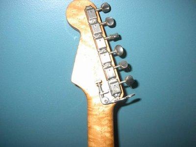 baritone guitar string gauge question telecaster guitar forum. Black Bedroom Furniture Sets. Home Design Ideas