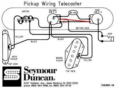 electrajet inspired build page 11 telecaster guitar forum. Black Bedroom Furniture Sets. Home Design Ideas