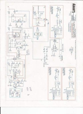 50   Circuit Wire Size on wiring diagram for nema l5 20