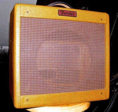 Eyeglass Frame Repair Springfield Mo : Fender Pro Jr., input jack repair Telecaster Guitar Forum