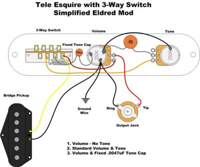 squire wiring diagrams wiring diagram operations squire wiring diagrams wiring diagram mega squire wiring diagrams source fender strat
