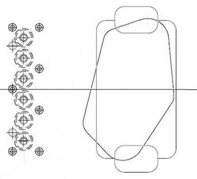 Fender Hss Strat Wiring Diagram moreover Humbucker Bridge Plate Needed also Guitar Wiring likewise Fender Noiseless Pickup Wiring Diagram Upgrade as well Telecaster Wiring Diagram Treble Bleed. on telecaster mods