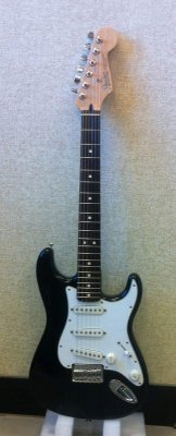 Ngd Fender Stratocaster Junior Telecaster Guitar Forum