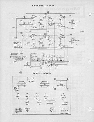 tube home stereo unit telecaster guitar forum magnavox tube radio schematics 6 magnavox880200bjp8 jpg