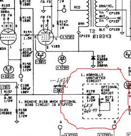 volume switch schematic switch connection wiring diagram