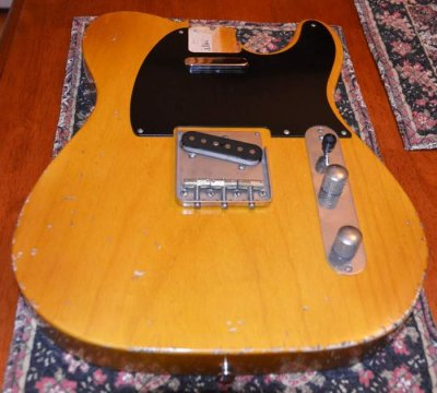mjt owners thread page 23 telecaster guitar forum. Black Bedroom Furniture Sets. Home Design Ideas