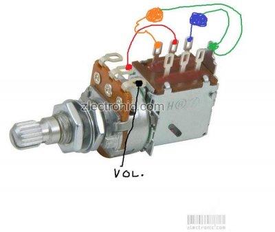 strat wiring question 2 tone caps push pull telecaster guitar forum. Black Bedroom Furniture Sets. Home Design Ideas