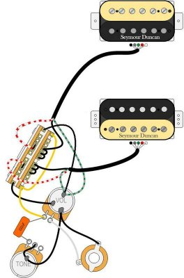 super switch for hh tele telecaster guitar forum my tele wiring diagram jpg
