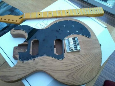 Peavey T-60 partscaster build questions | Telecaster Guitar ForumTDPRI.com