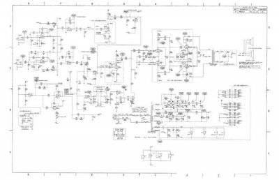192853 53d377c523866cbe7478312902be37f1 question about fender vaporizer reverb telecaster guitar forum fender vaporizer circuit diagram at nearapp.co