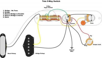 Way Wiring Diagram Telecaster Baja on stratocaster wiring diagram, the strat wiring diagram, strat pickguard wiring diagram, gibson bass wiring diagram, guitar wiring diagram,