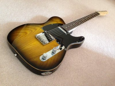 warmoth partscaster association page 2 telecaster guitar forum. Black Bedroom Furniture Sets. Home Design Ideas