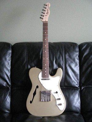 neckcaster with a scale telecaster guitar forum. Black Bedroom Furniture Sets. Home Design Ideas